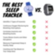 The Best Sleep Tracker.jpg