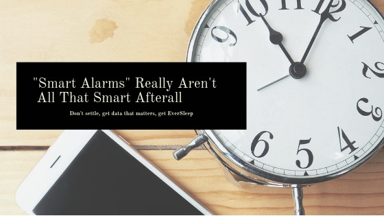 """""""Smart Alarms"""" Really Aren't All That Smart Afterall"""