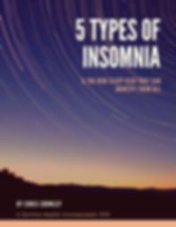 EBOOK COVER - Insomnia.jpg