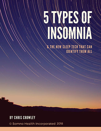 EBOOK COVER - Insomnia.jpg