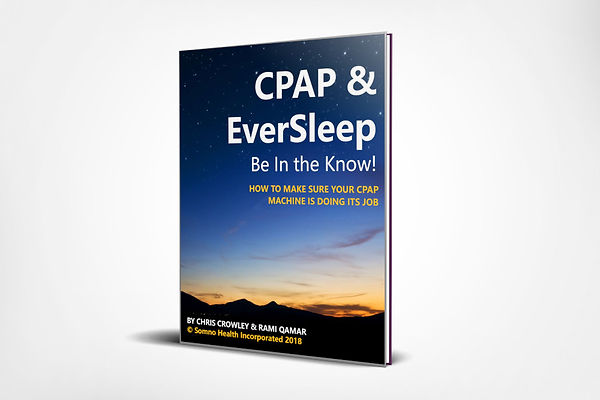 CPAP eBook PHYSICAL PRODUCT_SingleBookUp