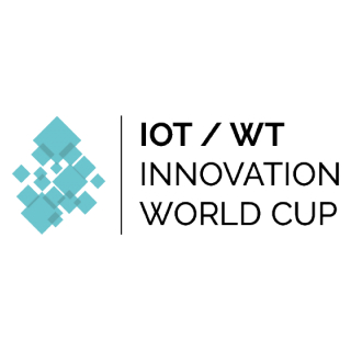 IOT/WT Innovation World Cup
