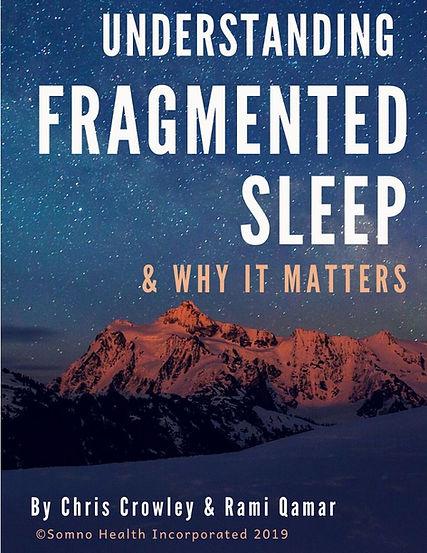 Fragmented Sleep eBook COVER.jpg