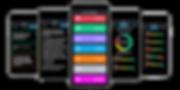 00 App Pyramid Version 2.2.png