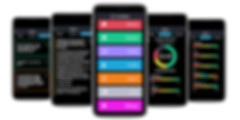 00 App Pyramid Version 2.2.jpg