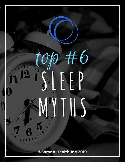 Top 6 Sleep Myths eBook.jpg