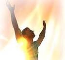 Great Week-Keep Praying April 18-20