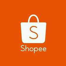 Sun Yans Instruments Trading on Shopee Now!