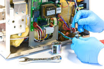 We also provide Laboratory Equipment Servicing, Repairs and Maintenance.  Our experience and excellent reputation for service, fair pricing, top-quality and integrated vendor partnering allows us to provide companies like yours with the most comprehensive and advanced servicing.  An essential part of laboratory equipment servicing. During the visit our skilled engineers will carry out a full maintenance check on your equipment. This includes a check for worn components, We will also check all mechanical and electrical systems of the units and will advise or rectify as necessary.  A complete maintenance check-list is filled in and given to the customer upon completion.