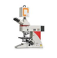 Microscope Spectroscopy