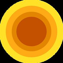 Солнце 2.png