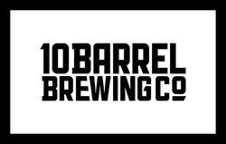 10 Barrels Brewing Co