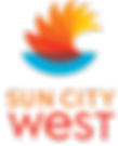 SCW_Logo_png_notagline-e1488844340679.pn