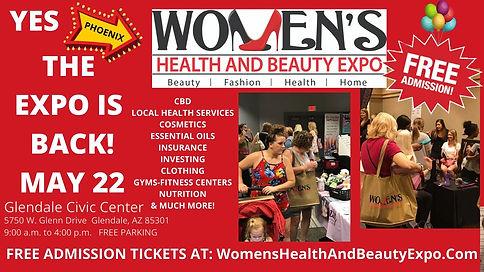 Womens Expo.jpg