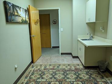 room 2 pic 2.jpg