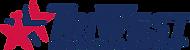 Triwest logo.png