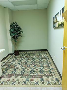 Room 2 pic 1.jpg