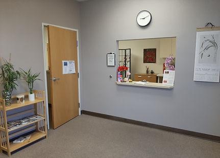 lobby front desk.jpg