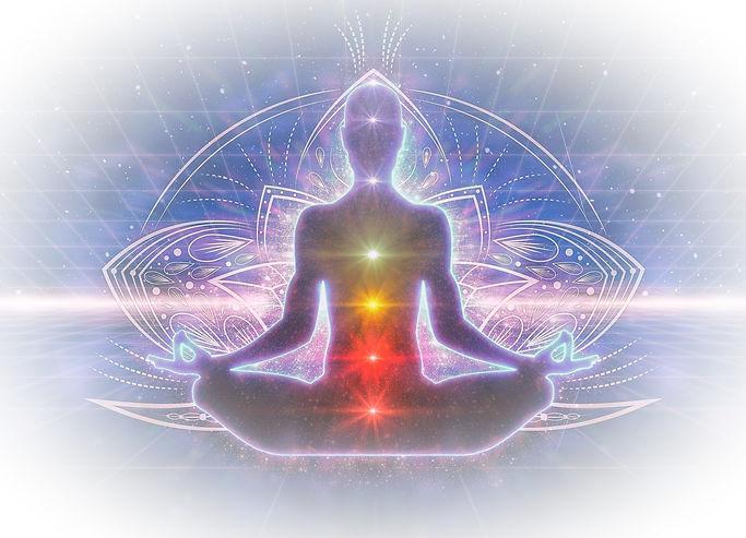 spiritualism-4552237_1920_edited_edited.jpg