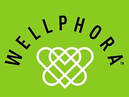 wellphora2.jpg