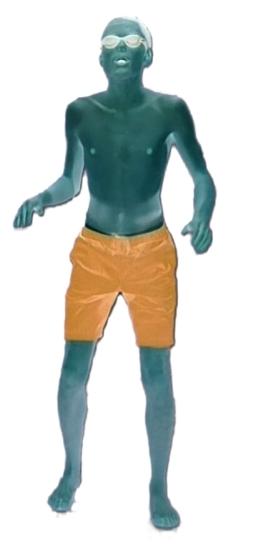 blue boy stan.png