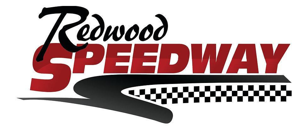 Redwood Speedway logo (1).jpg