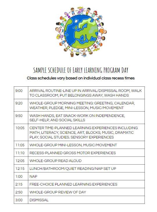 sample schedule of preschool day.JPG