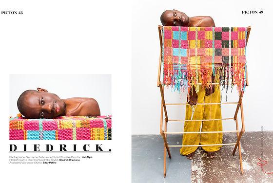 kat ayst photographer diedrick brackens picton magazine
