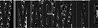 v mag logo.png