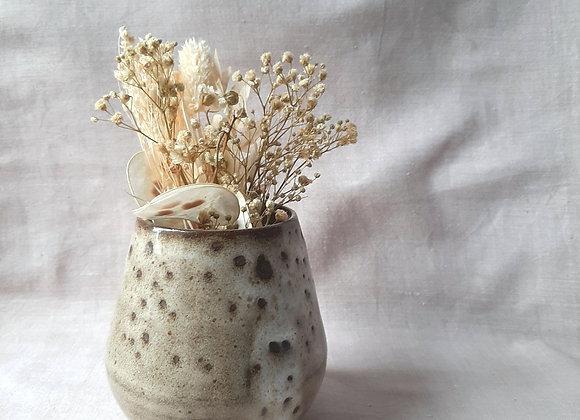 Small Vase No.3