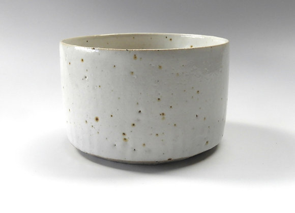 Speckled Nibble Bowl