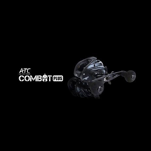 Combat Plus