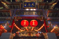 YOKOHAMA(chinatown)_070.jpg