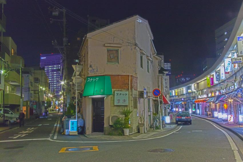 横浜野毛_05.jpg