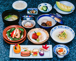 food_238(Japanese_cuisine).jpg