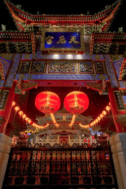 YOKOHAMA(chinatown)_071.jpg