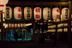 Shinto_shrine_17.jpg