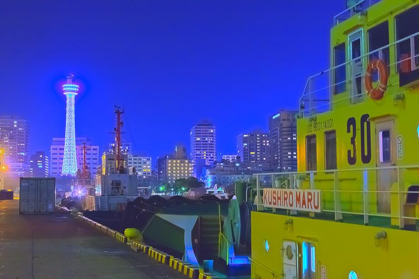 YOKOHAMA(yamashita_wharf)17.jpg
