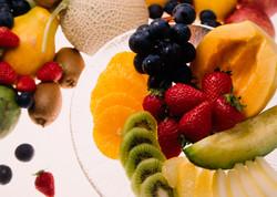 food[fruit]_01.jpg