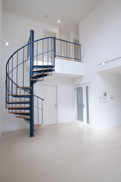 house(stairs)_06.jpg