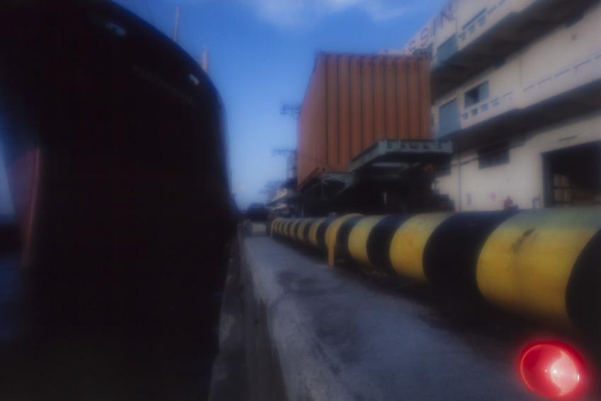 LongTitle_446.jpg