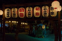 Shinto_shrine_22.jpg