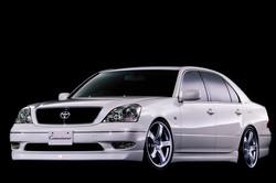 car_92.jpg