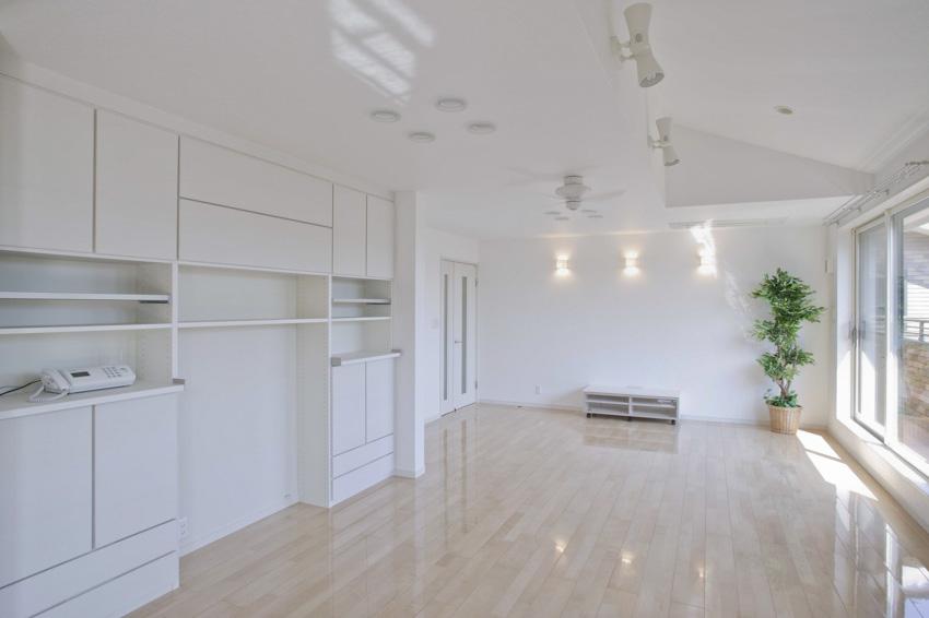 house(living_room)_10.jpg
