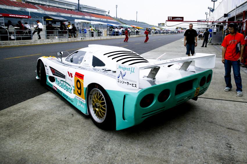 race_78.jpg