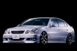 car_103-2.jpg