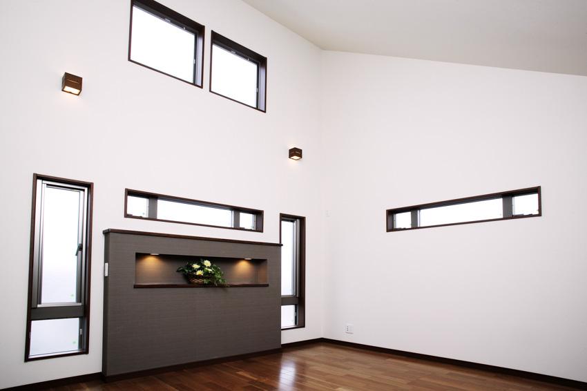 house(living_room)_14.jpg