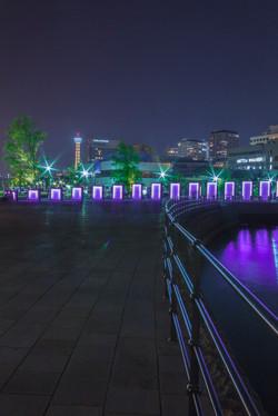 Zou-no-hana_Park02.jpg