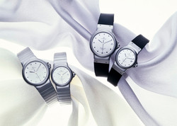 watch_007.jpg