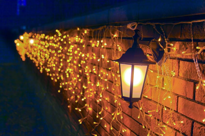 illumination[Mountain_America_Park]_35.jpg